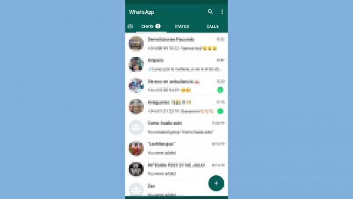 WhatsApp Plus: lo que debes saber